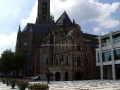 Doesburg Holland